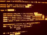 code en computadora